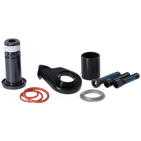 SRAM XX1 Eagle AXS B-Bolt & Limit Screw Kit for Rear Derailleur